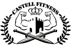 Castell Fitness